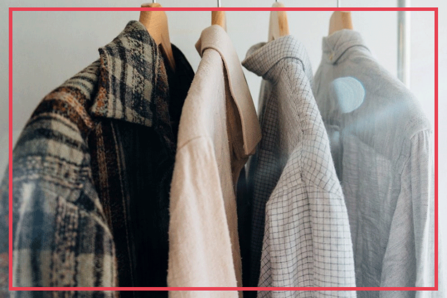 pros and cons of thrifting
